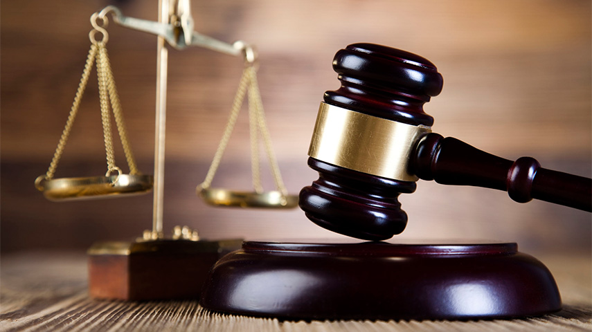 Image result for legal advice